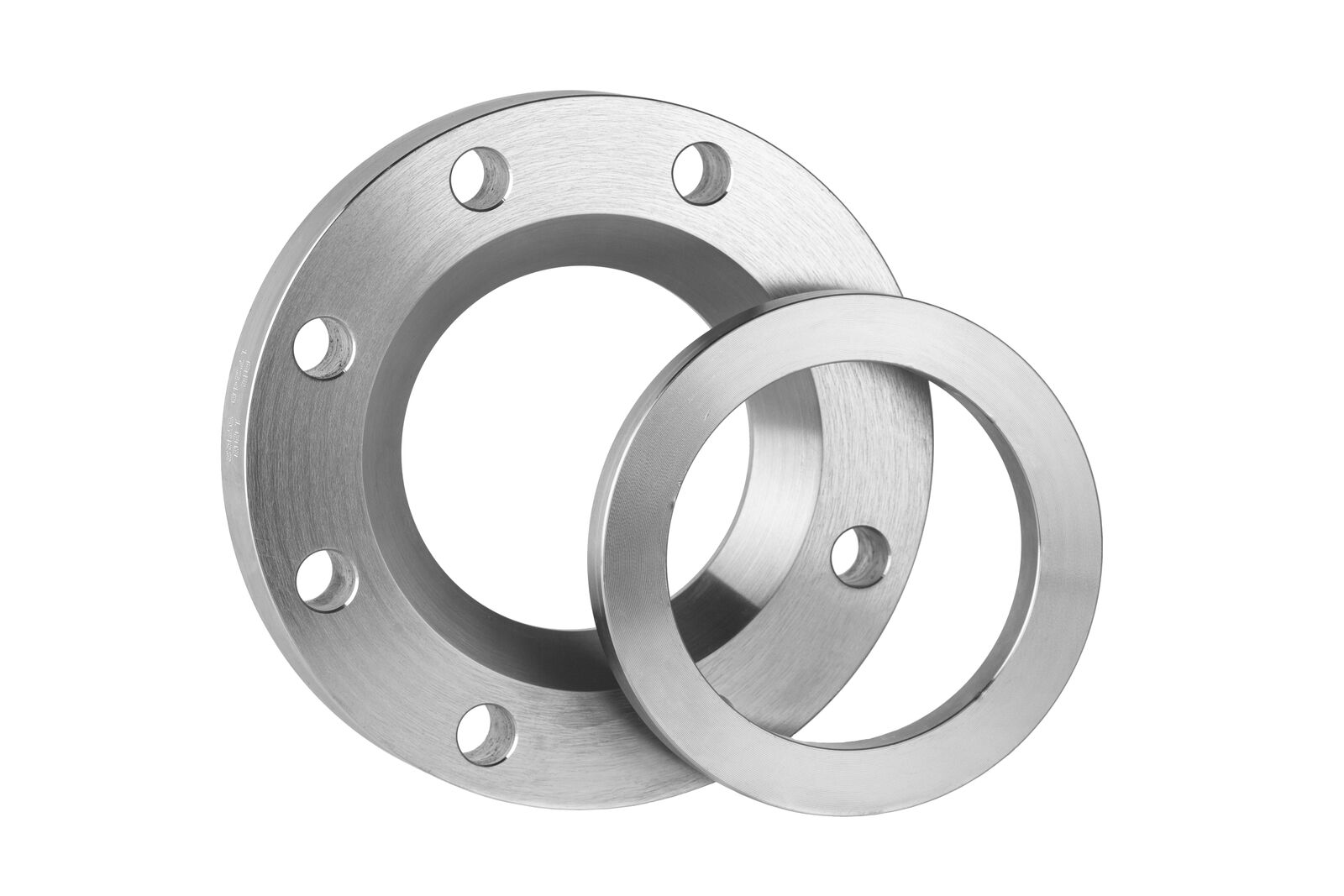 Lap Joint Flange, welding ring